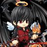 LuisVerdes's avatar