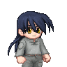 Black_Wolf_Vincent's avatar