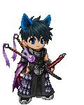 Kazun Hakira's avatar