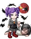 flavoredxcrayons's avatar
