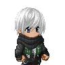 DarkPoeticRedemption's avatar