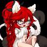 Aliciiagrey's avatar