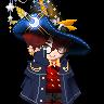 hiydee's avatar