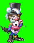 Breaking Earth's avatar