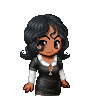 amori13's avatar