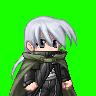 1 Lt. hawkeye's avatar