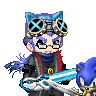 Sonouge's avatar