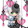 -x-NekoHime's avatar