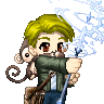 Nevin Delacour's avatar