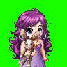 cutie7105's avatar