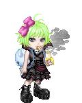 Pseudoepileptic Antipode's avatar
