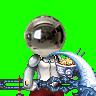 SNaP26's avatar