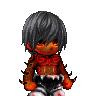 i_r_spacechicken's avatar
