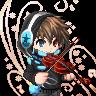 The Phantom Prince's avatar