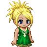SweetSarahx3's avatar
