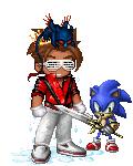 LIL CELLEO's avatar