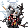 Xinsuru's avatar