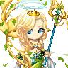 Magical Cucumber's avatar