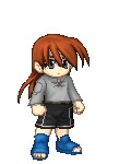 Neji_Hyuga96's avatar