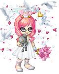 Liyla186's avatar