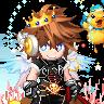 Faithful-Sora's avatar