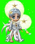 xNajikax's avatar