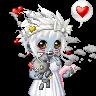 - YourSoStellar -'s avatar