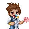 best things's avatar