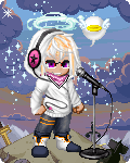starburst383's avatar