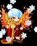 LenEvil's avatar