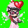 Venereal Disease's avatar