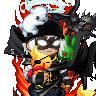 XxxchiefxxX's avatar