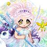 Lyver's avatar
