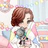 Moonlight_shadow434's avatar