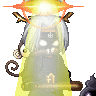 DemonSlayer619's avatar