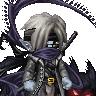 Nogetsu Takimara's avatar