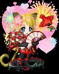 Loving_Girl98