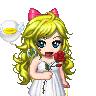 Mx-LoccaLocca's avatar