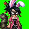 waz_of_the_akatsuki's avatar