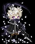 xxninja_kiroxx's avatar