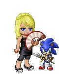 lilrock221's avatar