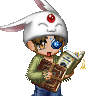 -!raueh!-'s avatar