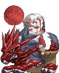 demoniclord1234