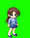 BuBBL3zz's avatar