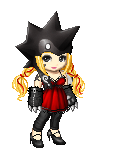 Pink Panda Star's avatar