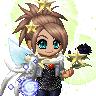 sophiaaa17's avatar