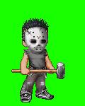 air_soft_gunner_666's avatar