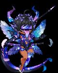 ratsmet's avatar