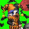 Ryasha Akiyama's avatar