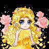 xglowxstarsx's avatar